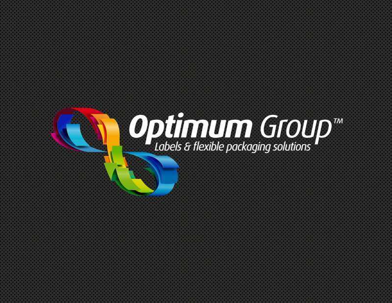 Optimum Group™